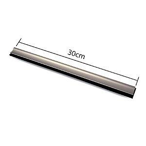 Refil de Borracha para Rodo | 30cm