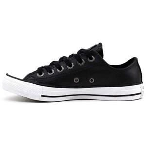 TENIS CT04480002 CHUCK TAYLOR ALL STAR COURO