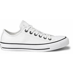 TENIS CT04480001 CHUCK TAYLOR ALL STAR COURO