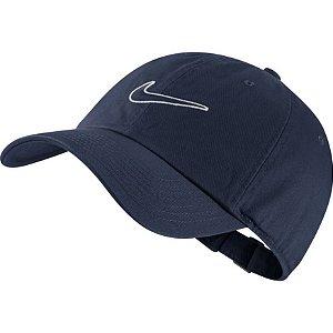 BONE U NSW H86 CAP NK ESSENTIAL