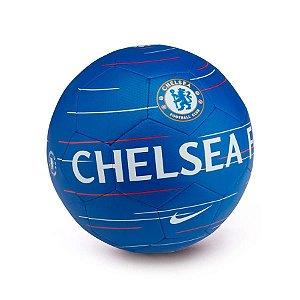 BOLA NIKE CHELSEA FC PRESTIGE BALL