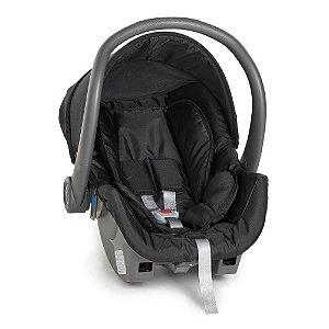 Bebê Conforto Preto Galzerano