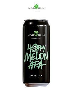 HOPPY MELON APA - LATA 473 ML