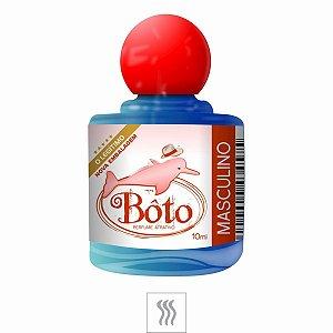 Perfume Afrodisiaco Boto 10ML (ST124)-Azul-Unico