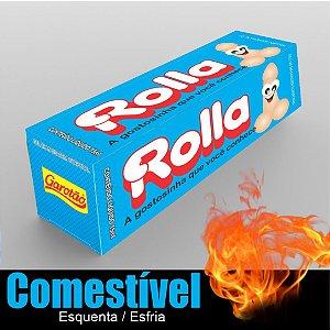 ROLLA 15 ML