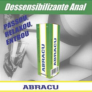 ABRACU 15 ML  (SED141)