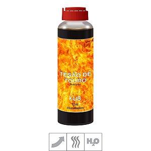 Tesão De Touro 10ml K-lab