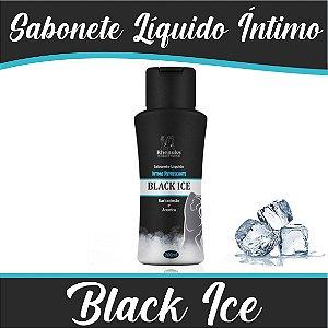 Sabonete íntimo Rhenuks Black Ice 200ml