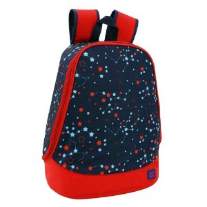 Mochila Colorizi Dark Fashion Star