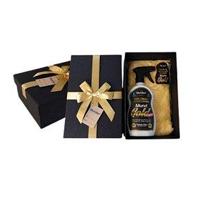Caixa de Presente – Kit Standart