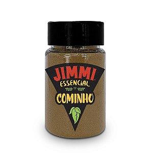Cominho Jimmi Essencial 40g