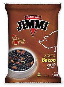 Condimento Caldo de Bacon Jimmi 1,05 Kg