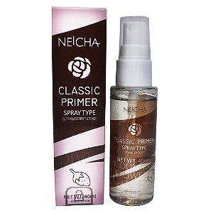Classic Primer Neicha