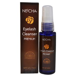 Cleanser Com Vitamina C Neicha