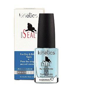 Tratamento de unhas nano seal kinetics 15ml