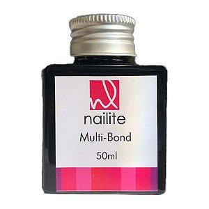 Multi Bond 50ml - Nailite