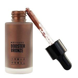 Beyoung Booster Serum Bronze 29ml