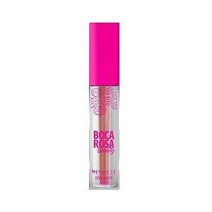 Gloss Labial Payot - Boca Rosa Diva Glossy – Ariana