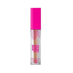 Gloss Labial Payot - Boca Rosa Diva Glossy – bey