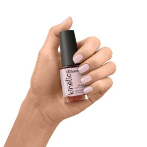 Esmalte Kinetics #358 Give me better price SolarGel