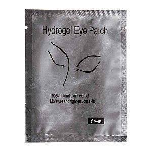 Hydrogel Eye Patch - Protetor para Pálpebras