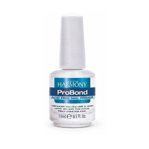 Preparador Pro Bond Non Acid Primer 15ml Harmony