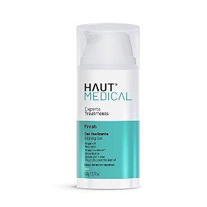 Fresh Gel Deslizante para Micropigmentação Haut