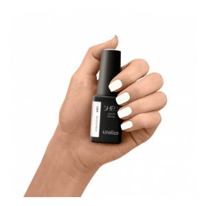 Esmalte em gel kinetics shield #001 Beginnning 15 ml