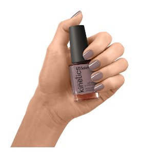 Esmalte Kinetics #472 Sorrow collector Solar gel