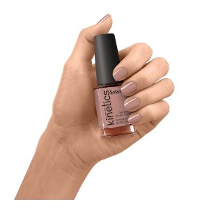 Esmalte Kinetics #480 Its a match Solar gel