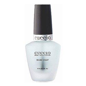 Cuccio base coat 13ml