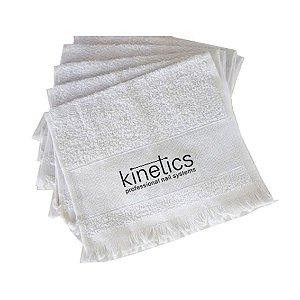 Toalha Kinetics