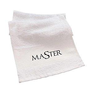Toalha Master