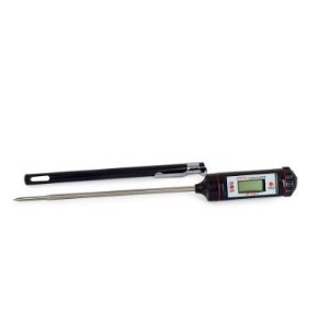 Termômetro Digital Tipo Espeto -45 + 230C Incoterm