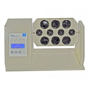 Agitador Multifuncional - 110V Global