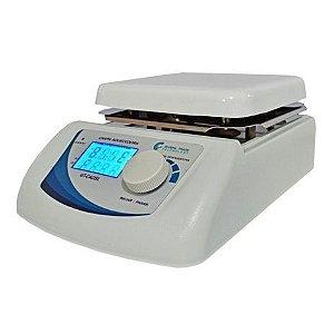 Chapa Aquecedora Digital 5L 110V Global