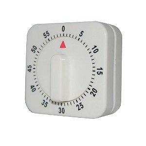 Cronômetro Analógico Global