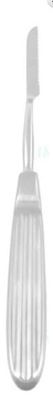 Serra De Joseph Direita 19 Cm P/ Cirurgia Nasal  - Abc Instruments