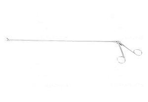 Pinça Chevalier Jackson Tipo Jacaré 40 Cm  - Abc Instruments