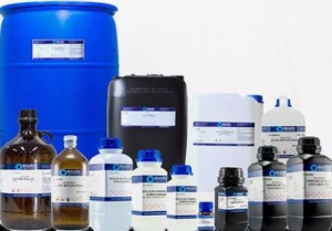 Acido Nitrilotriacetico (Nta)  250G Exodo Cientifica