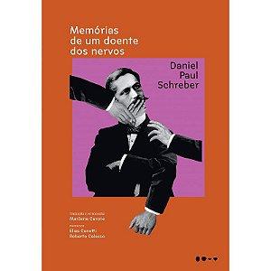 Memórias de um Doente dos Nervos