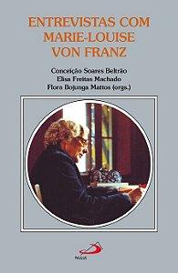Entrevistas com Marie-Louise Von Franz