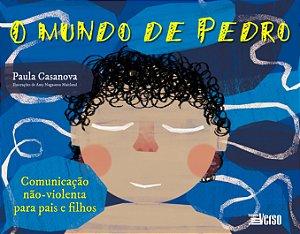 O Mundo de Pedro