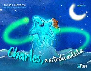 Charles, a Estrela Autista