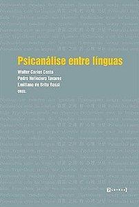 Psicanálise Entre Línguas