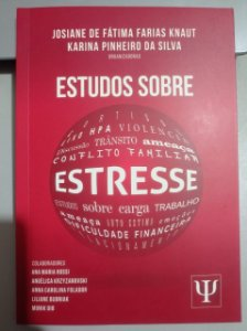 Estudos Sobre Estresse