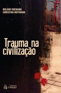 Trauma na Civilização