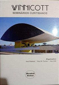Winnicott Seminários Curitibanos