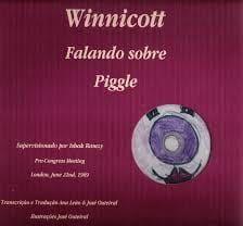 Winnicott Falando Sobre Piggle