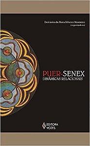 Puer-Senex: Dinâmicas Relacionais